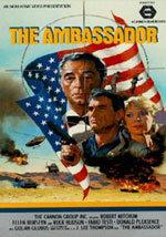Embajador en Oriente Medio (1984)