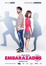 Embarazados (2015)