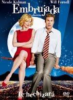 Embrujada (2005)