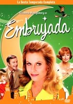 Embrujada (6ª temporada) (1969)