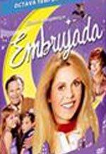 Embrujada (8ª temporada) (1971)