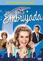 Embrujada (1964)