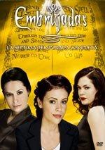 Embrujadas (7ª temporada) (2005)