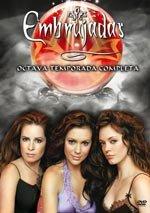 Embrujadas (8ª temporada) (2006)
