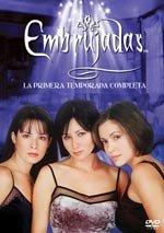 Embrujadas (1998)