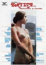 Emilia... parada y fonda (1976)