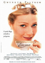 Emma (1996) (1996)