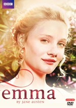 Emma (miniserie) (2009)