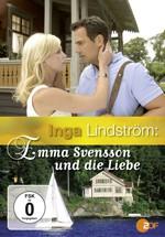 Emma Svensson y el amor