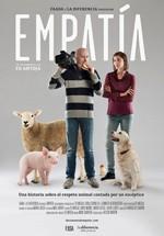 Empatía (2017)