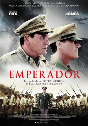 Emperador (2013)