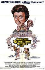 Empiecen la revolución sin mí (1970)