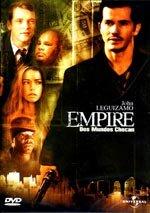 Empire (2002)