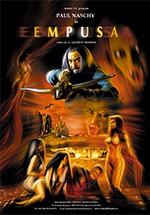 Empusa (2010)