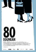 En 80 días (2010)