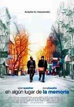 En algún lugar de la memoria (2007)