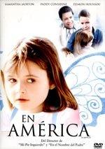 En América (2002)