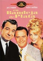 En bandeja de plata (1966)