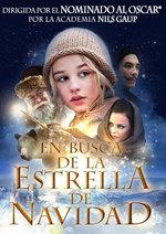 En busca de la estrella de Navidad (2012)