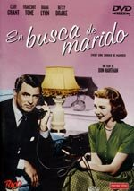 En busca de marido (1948)