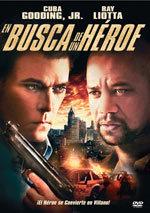 En busca de un héroe (2008)