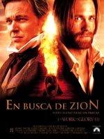 En busca de Zion (2005)