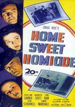 En busca del asesino (1946)