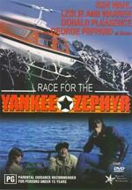 En busca del avión perdido (1981)