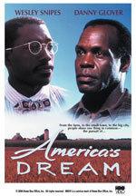 En busca del sueño americano (1996)