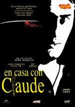 En casa con Claude (1992)