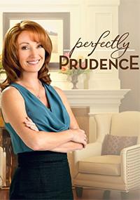 En casa con Prudence