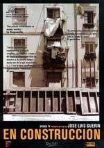 En construcción (2001)