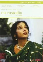 En custodia (1995)