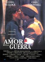 En el amor y en la guerra (1996)
