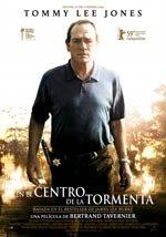 En el centro de la tormenta (2010)