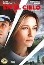 En el cielo (2002)