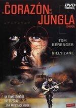 En el corazón de la jungla (1993)