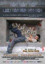 En el hoyo (2006)