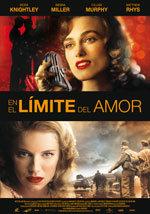 En el límite del amor (2008)