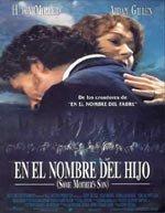 En el nombre del hijo (1996)