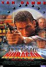 En el ojo del huracán (1998)