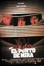 En el punto de mira (1993)