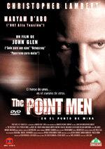 En el punto de mira (2001)