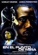En el punto de mira (2002)
