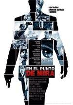 En el punto de mira (2008)
