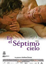 En el séptimo cielo (2008)