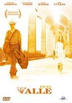 En el valle (2005)