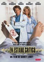 En estado crítico (1997)