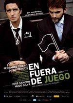En fuera de juego (2011)