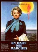 En haut des marches (1983)